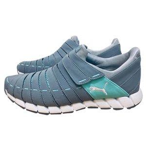 PUMA Athletic Shoe